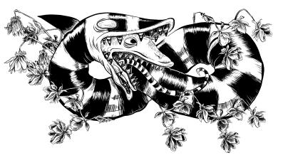 Illustration49